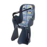 Кресло детское, крепл. на багажник  VS 801 animals