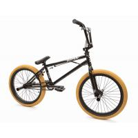 Велосипед Code Bikes Seeker 20