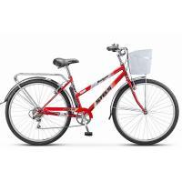 Велосипед Stels Navigator-350 Lady 20