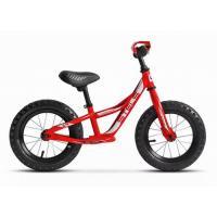 Велосипед STELS Powerkid (Boy) 8 красный арт.V020