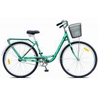 Велосипед CUBUS800 (110)  340L