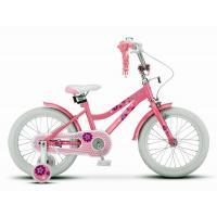 Велосипед STELS Magic 10