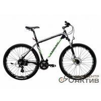 Велосипед LORAK LX20 (2015) рост 19 (27.5)