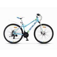 Велосипед Stels Miss-5100 MD 17
