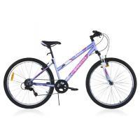 Велосипед Десна-2600 V 17