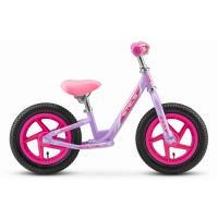 Велосипед STELS Powerkid (Girl) 8