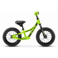 Велосипед STELS Powerkid (Boy) 8