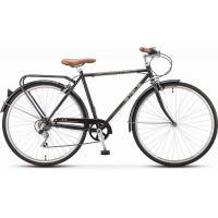 Велосипед Stels Navigator-360 20,5