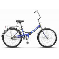 Велосипед Stels Pilot-710 16