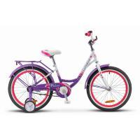 Велосипед Stels Pilot-210 Lady 12