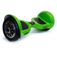 Гироскутер Smart Balance 10 самобаланс Зеленый