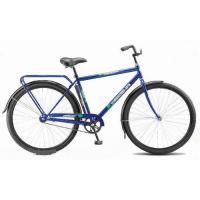 Велосипед Десна Вояж Gent 20