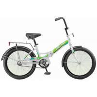 Велосипед Десна-2100 12