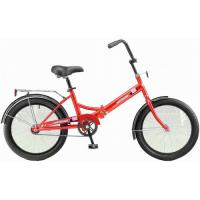 Велосипед Десна-2200 13,5