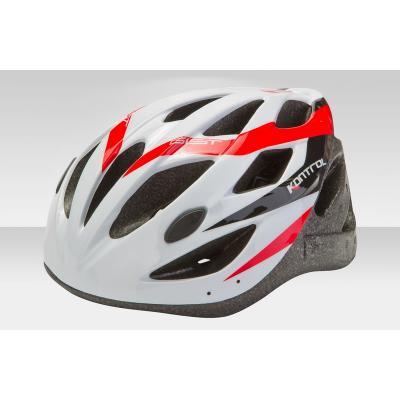 Шлем защитный MV-23 (out-mold)