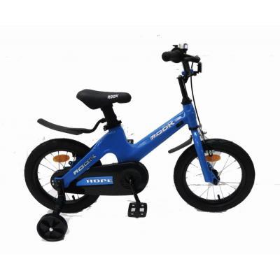 Велосипед Rook Hope, синий KMH180BU