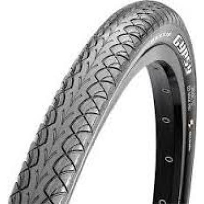 26 Покрышка 26х1,50 Maxxis Gypsy Wire TPI60 62a/60a (TB58915000)