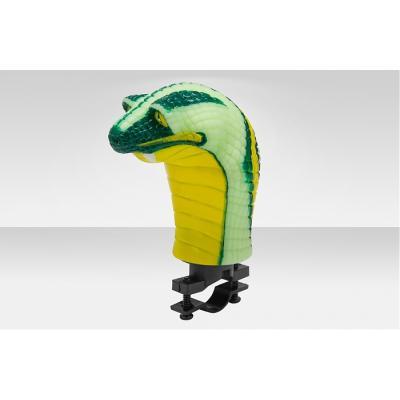 Клаксон СВ-3039,детский (кобра)
