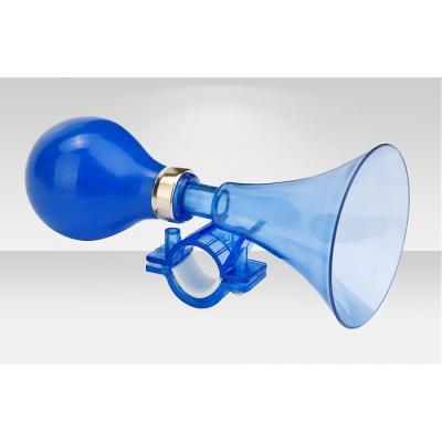 Клаксон 71DI-03 пластик/ПВХ синий