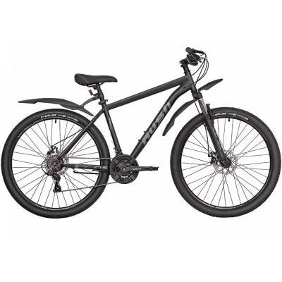 Велосипед Cubus ELEMENT 730 HD 19