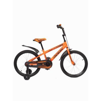 Велосипед Rook Sprint, оранжевый KSS140OG