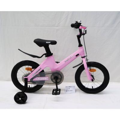 Велосипед Rook Hope, розовый KMH160РК