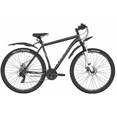 Велосипед Cubus ELEMENT 930 HD 19''