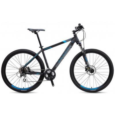 Велосипед GREEN 19 ZENITH 29 черно-синий 19''