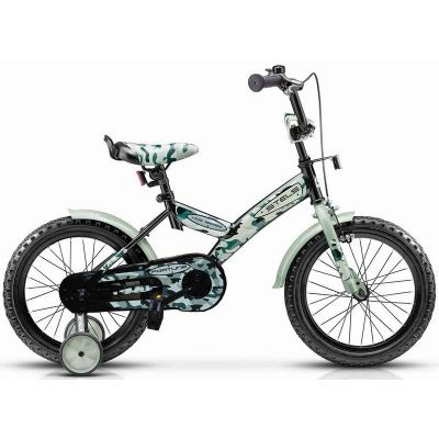 Велосипед STELS Fortune 10 хаки артV010