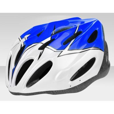 Шлем защитный MV-20 (tape)