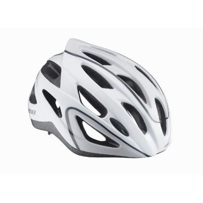 Шлем детский L(56-58) VSH 12 iro boy УЦЕНКА