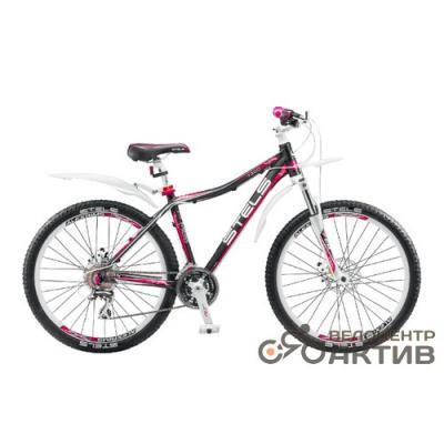 Велосипед Stels Miss-7300 MD 15,5 арт.16