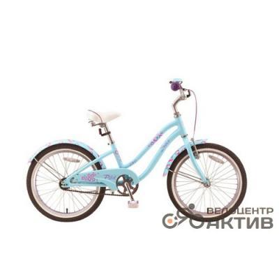 Велосипед Stels Pilot-240 Lady 1-sp арт15