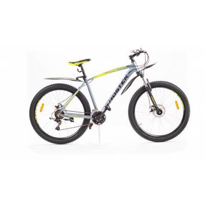 Велосипед KROSTEK ROCKY 705 17''