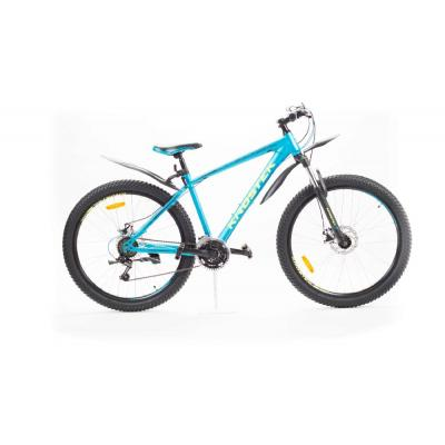 Велосипед KROSTEK ROCKY 710 17''