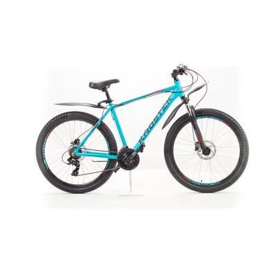 Велосипед KROSTEK ULTIMATE 725 19,5''