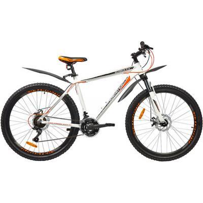 Велосипед KROSTEK ULTIMATE 715 17''