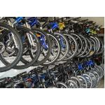 Для чего нужно купить велосипед?