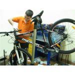 Ремонт велосипедов в Курске